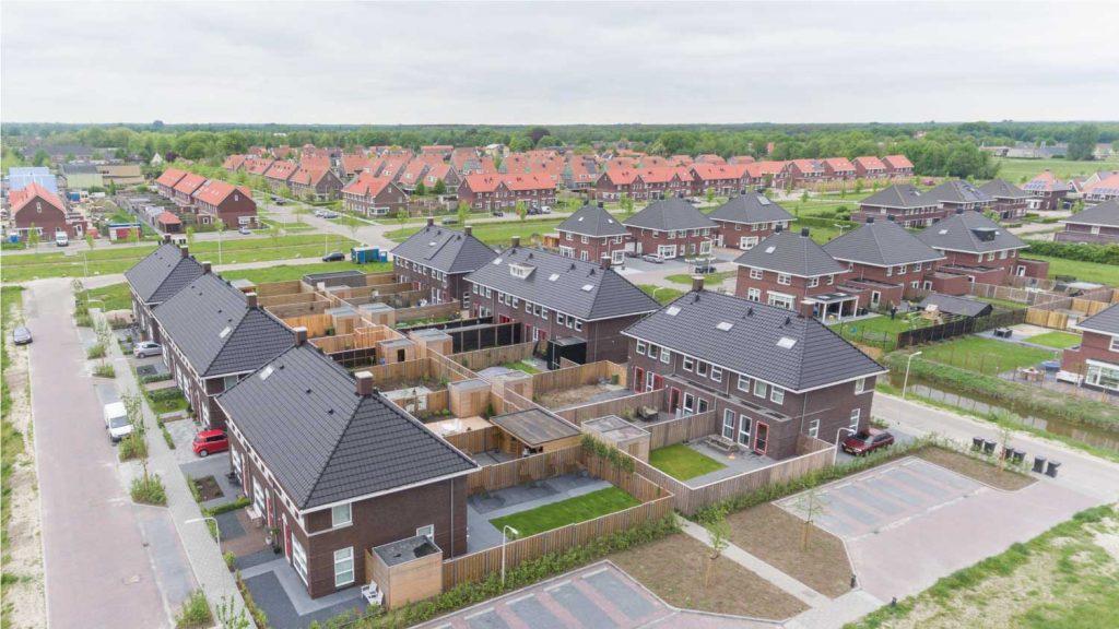 Betsema-Lindewijk