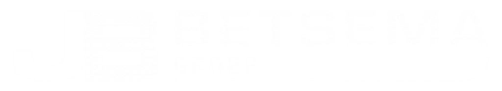 Betsema-Groep