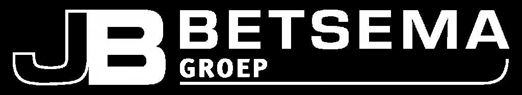 Betsema-Groep