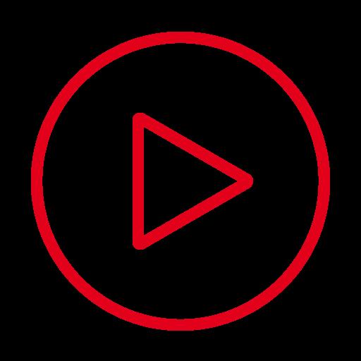 betsema-groep-video