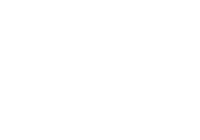 bouwgarant